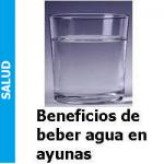 beber_agua_en_ayunas_portada-150x150