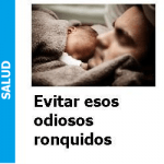 evitar_esos_odiosos_ronquidos_portada-150x150