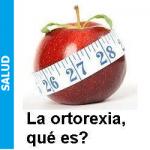 la_ortorexia_portada-150x150