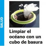 limpiar_el_oceano_con_un_cubo_flotante_portada-150x150