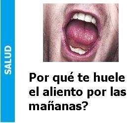 por_que_te_huele_el_aliento_por_las_mañanas_Portada