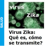 virus_zika_portada-150x150
