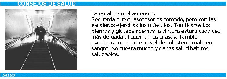 base_consejos_salud_9