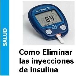 como_eliminar_las_inyecciones_de_insulina_Portada