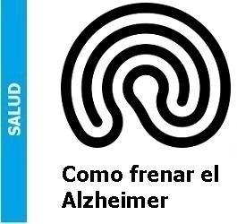 como_frenar_el_alzheimer_Portada