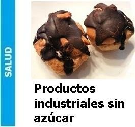 lo_que_debemos_saber_sobre_productos_industriales_como_bollos_o_galletas_sin_azucar_Portada