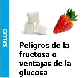 peligros_de_la_fructosa_o_ventajas_de_la_glucosa_Portada