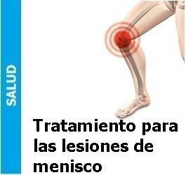 tratamiento_para_las_lesiones_de_menisco_Portada