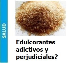 Edulcorantes_ adictivos_y_perjudiciales_Portada
