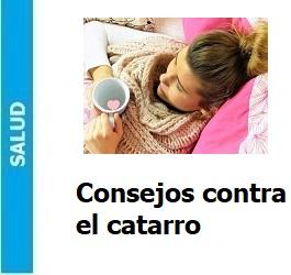 consejos_contra_el_catarro_Portada