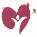 logo_salud150