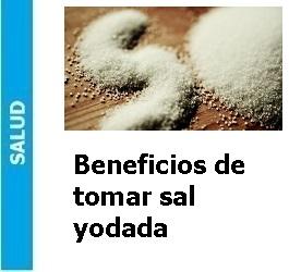 beneficios_de_tomar_sal_yodada_Portada