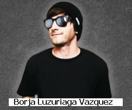 Borja_Luzuriaga_Vazquez_LUZUBVLOG
