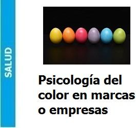 Psicologia_ del_color_en_marcas_o_empresas_Portada