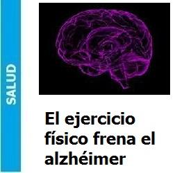el_ejercicio_físico_frena_el_alzhéimer_Portada