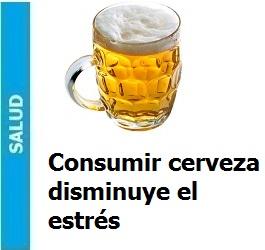 consumir_cerveza_disminuye_el_estres2_Portada
