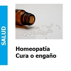 Homeopatia_cura_o_engaño_Portada