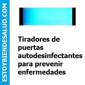 Tiradores_de_puertas_autodesinfectantes_para_prevenir_enfermedades_Portada